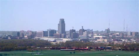 lincoln nebraska city council file omaha skyline jpg wikimedia commons