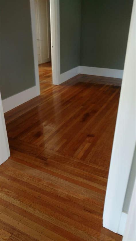 Cat Urine Hardwood Floors by Design Styles Archives Avi S Hardwood Floors Inc