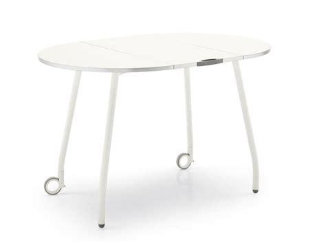 tavoli da cucina calligaris blitz tavolo da cucina by calligaris
