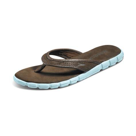 speedo sandals speedo s upshifter sandal swim2000