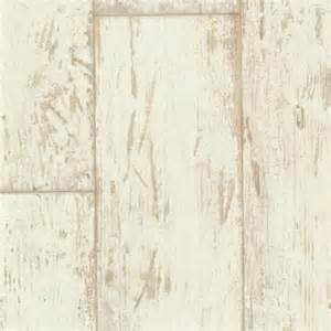 White Vinyl Plank Flooring Rhinofloor Choice Artwood Bleached White 5762037 Vinyl Flooring Factory Direct Flooring