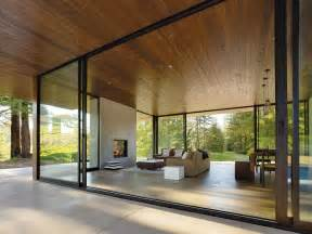 Sliding Doors Living Room by Living Room Sliding Glass Doors Pictures Decorations