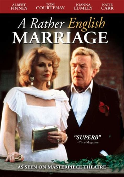 dvd film lawas watch a rather english marriage on netflix today