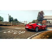 2017 Ferrari 812 Superfast 2 Wallpaper  HD Car Wallpapers