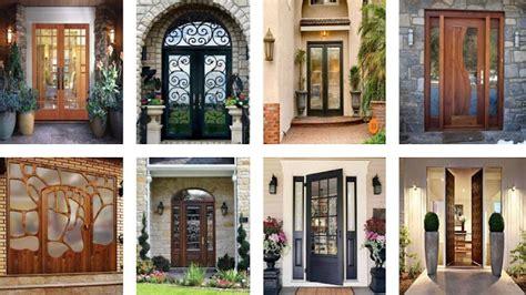 single front door designs ideas acha homes