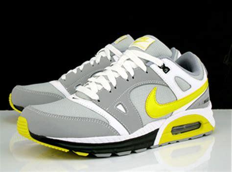 Nike Air Max Lunar High nike air max lunar white grey high voltage