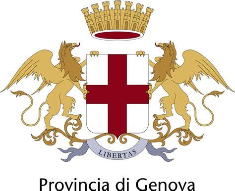 ufficio collocamento rimini offerte di lavoro collocamento disabili provincia di genova associazione