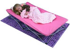 Toddler Bed Incl Mattress Regalo My Cot Portable Children S Kid S Folding Bed Baby