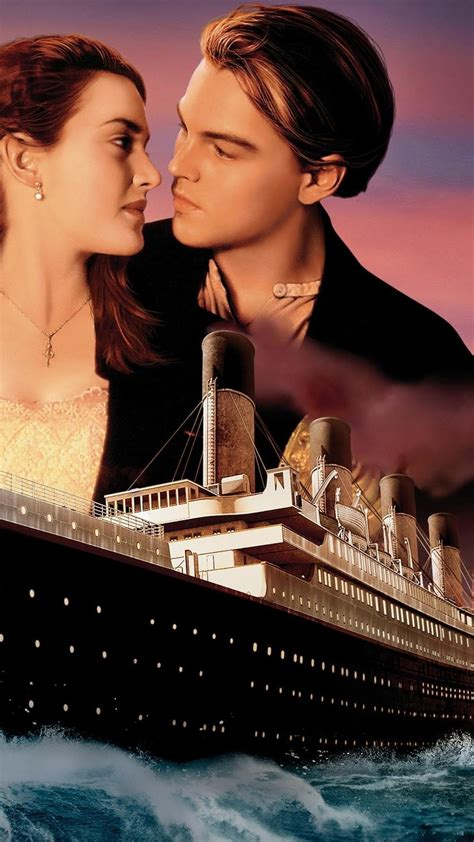 titanic film videos download 1080x1920 titanic movie full hd iphone 7 6s 6 plus pixel