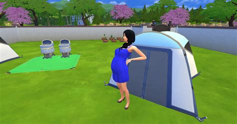 the sims challenges the sims 4 apocalypse challenge the sims legacy