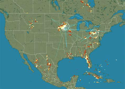 lightning strikes map live lightning map aphisvirtualmeet