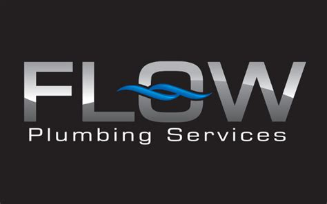 16 greatest plumbing company logos of all time