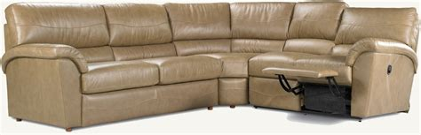 Lazy Boy Reese Recliner by Lazy Boy Reese Sofa Lazy Boy Leather Reclining Sofa