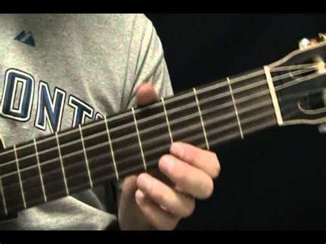 last kiss tutorial youtube guitar lesson last kiss by pearl jam how to play last