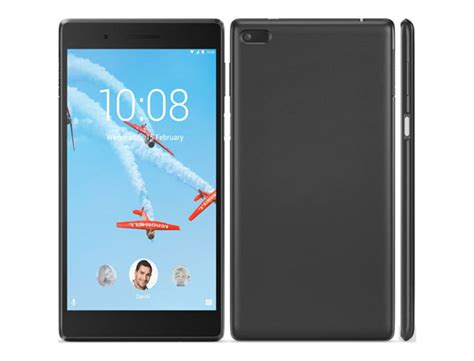 Tablet Lenovo Rm lenovo tab 7 price in malaysia specs technave