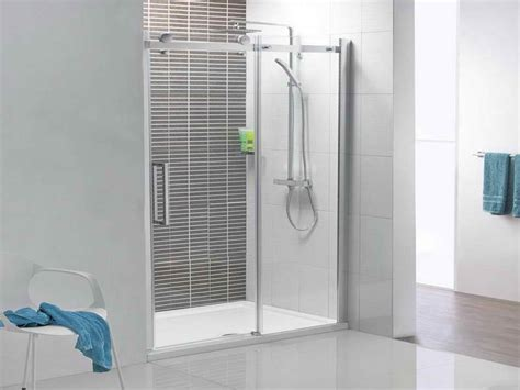 glass sliding door for bathroom bathroom sliding glass door