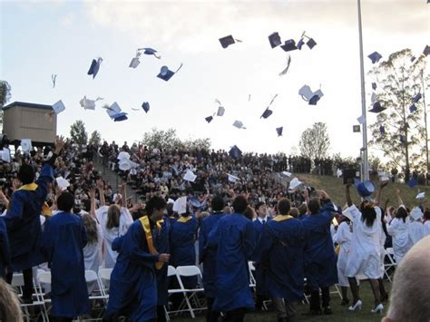 christian highschool graduation songs 1000 images about graduation on pinterest cheer