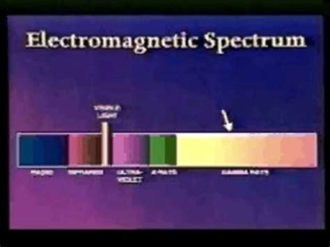 mobile phone radiation levels cell phone radiation levels electromagnetic radiation on