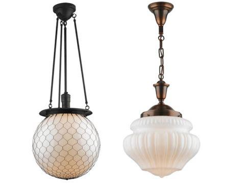 Rejuvenation Lighting by Rejuvenated Decor Is The New Trend Homejelly