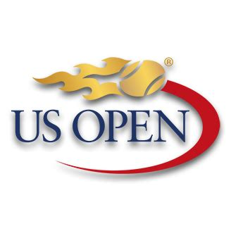 Us Open Winning Prize Money - 2017 us open golf winning purse womans wallets purses