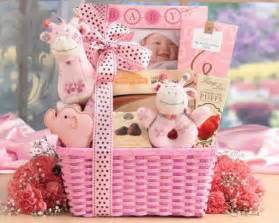 babyshower packing ladyfun trousseau packers boxes wholesale and manufacturers