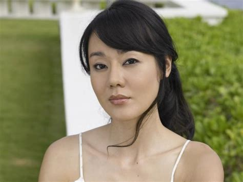 korean actress lost lost alumna to adapt show for abc mxdwn television
