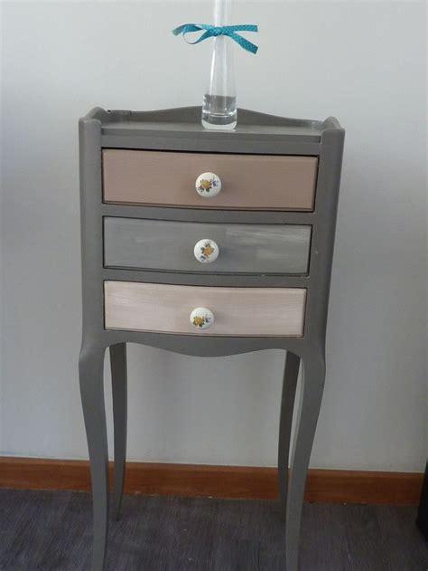 relooker meuble en bois 1311 17 meilleures id 233 es 224 propos de relooking de table de