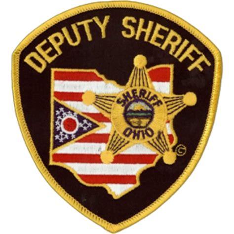 Jefferson Sheriff S Office by Deputy Sheriff Michael Alan Brandle Jefferson County