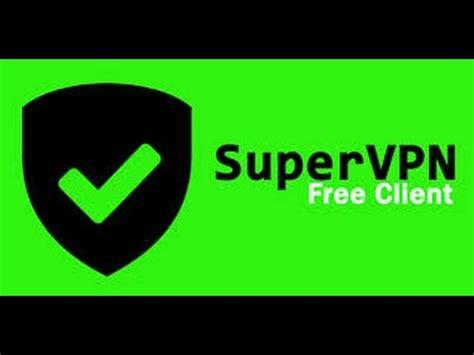ncp vpn client premium apk vpn client for android cyberghost premium