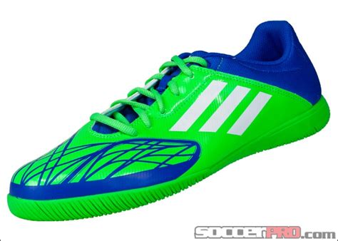 Adidas Futsal Colour Edition Ca3587 32 best futsal shoes images on futsal shoes football shoes and soccer cleats