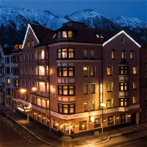 hotel best western innsbruck best western hotels in innsbruck find hotels by brand in