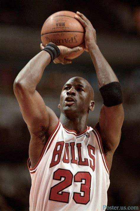Famouse Mba Players Before Michael by 17 Best Images About Basketball On Lebron