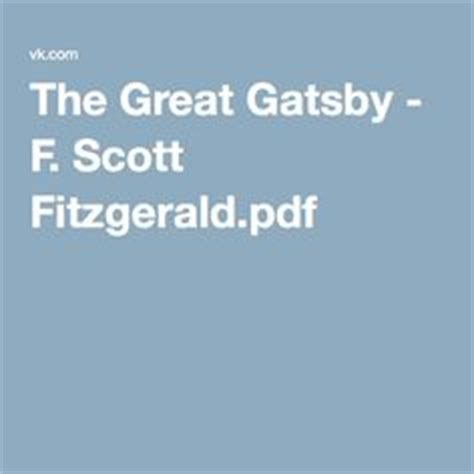 themes in the great gatsby pdf anticipation guide for the great gatsby free document