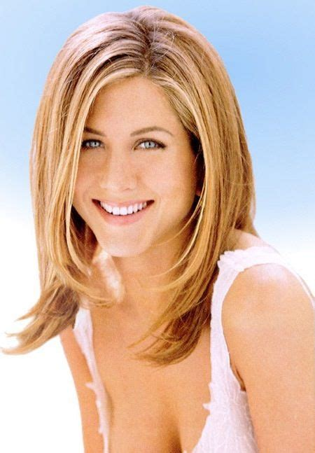 jennifer aniston hairstyles bangs blogspot 11 best images about short hair on pinterest jennifer