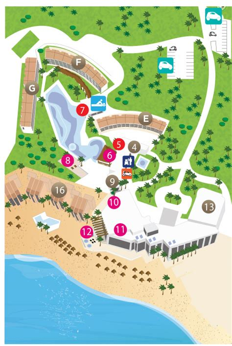 oasis map ivan tajonar portfolio 187 oasis hotels resorts maps