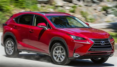 lexus nx 2017 2017 lexus nx 300h for sale in eugene or cargurus