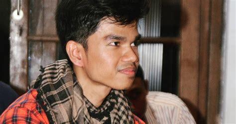 biodata imam bonjol lengkap profil biodata dan biografi lengkap muzammil hasballah