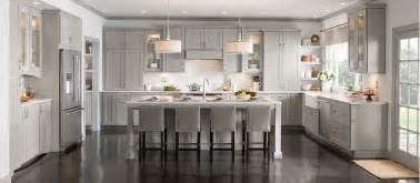Cost To Reface Kitchen Cabinets Home Depot kitchen american woodmark cabinets new american woodmark