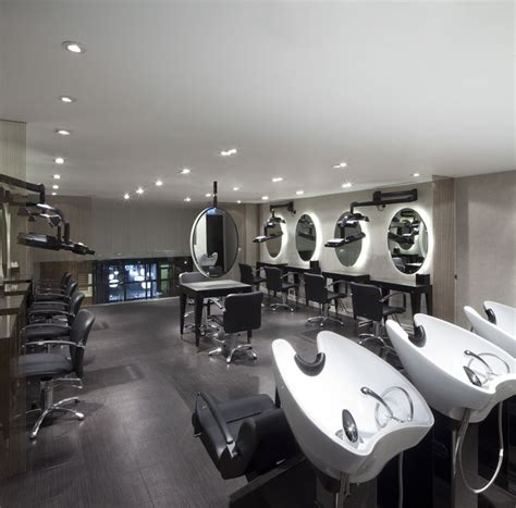 best salon best 25 best hair salon ideas on salon ideas
