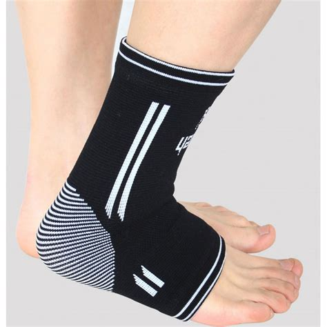 Pelindung Ankle Sport Protection Ankle Support Pelindung Engsel Kaki