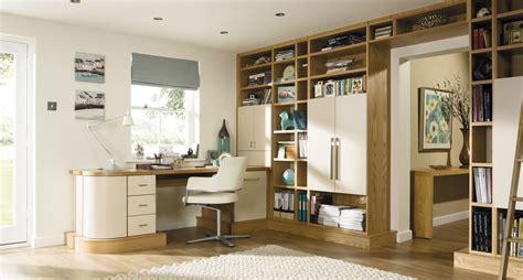 open plan office modern home office manchester