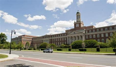 big money  scrutiny  mutual firms  boston globe