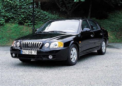 how do i learn about cars 2003 kia rio user handbook kia magentis 2003 galerie prasowe galeria autocentrum pl