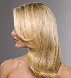 haircut northwest austin vina valencia salon and day spa salons in rossford services