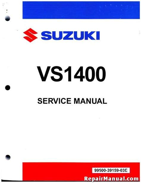 service manual free owners manual for a 1987 pontiac sunbird 1990 pontiac sunbird repair 1987 2008 suzuki vs1400 intruder volusia boulevard s83 motorcycle service manual