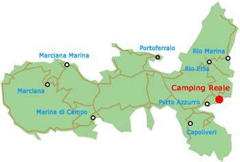 tecnocasa candelo cartina porto 28 images cartina napoli porto cartina