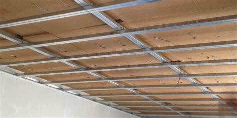 pannelli isolanti termici da interno pannelli isolanti