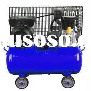 air compressor electric air compressor air compressor electric air compressor manufacturers in