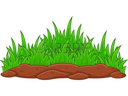 green grass clipart grass clipart cliparts galleries