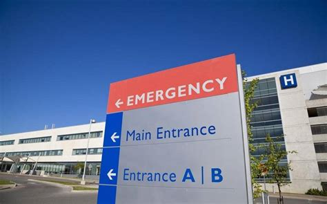 scripps ceo on emergency room crisis in commentary